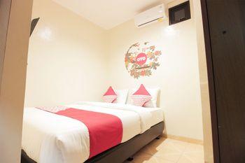 OYO 297 45 Residence, West Jakarta