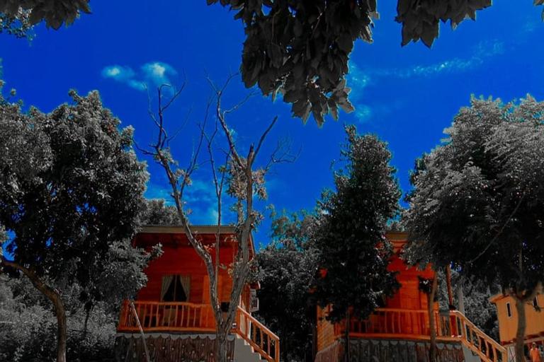 Bara Paradise, Bulukumba