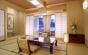 Kusatsu Onsen Hotel Spax Kusatsu, Kusatsu