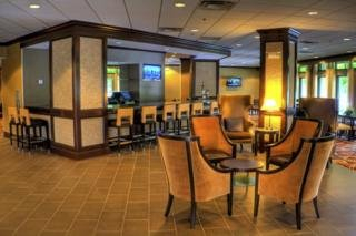 Holiday Inn Express Bwi Airport West, Anne Arundel