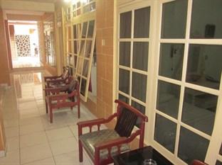 Hotel Puri Royan, Denpasar