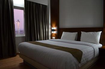 NJ Hotel, Semarang
