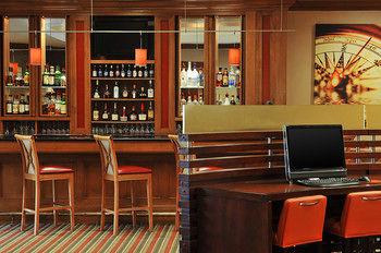Sheraton Annapolis Hotel, Anne Arundel