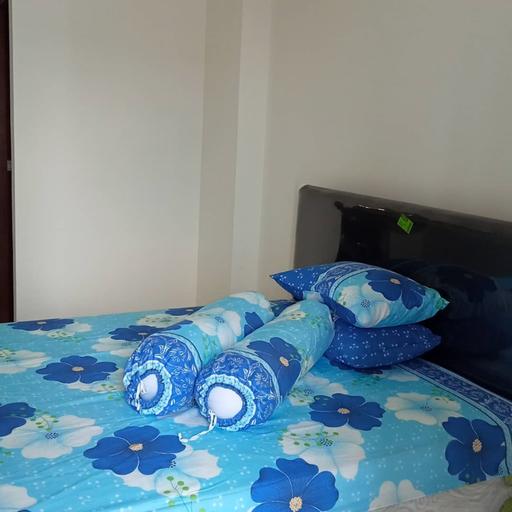 Vidaview Apartment B17-G, Makassar