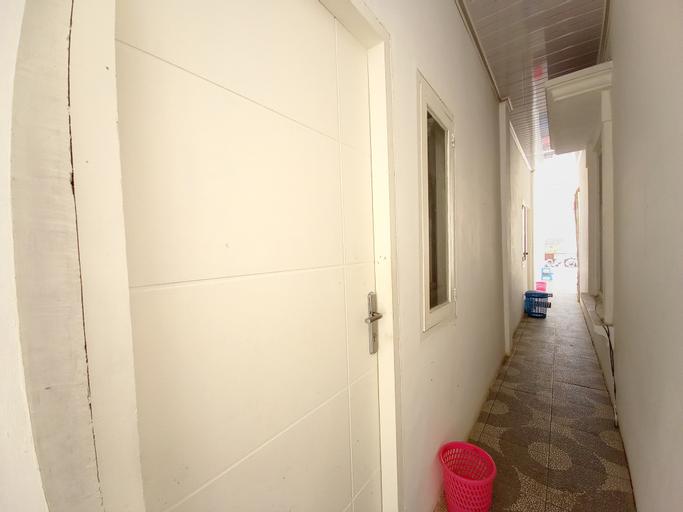 222 Guest House Palembang Syariah, Palembang