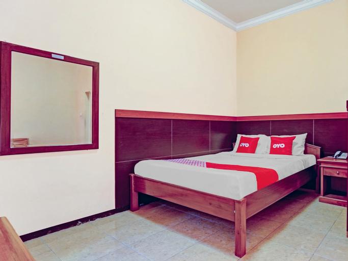 OYO 90573 Itn Kedung Ombo Guest House & Kost, Malang