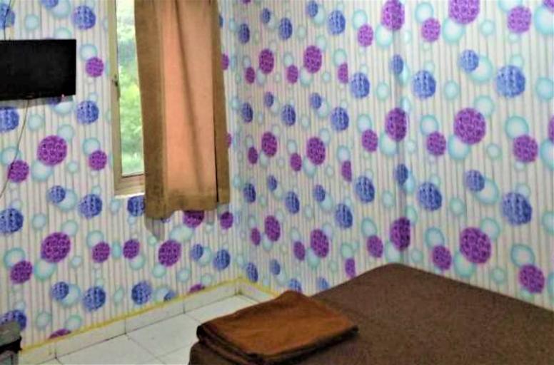 Tangki Residence 1, West Jakarta
