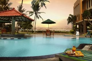 The Jayakarta Anyer Boutique Suite, Serang