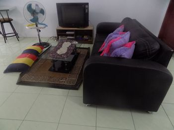 Amelia 2 Guest House, Medan