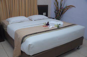 Griya Hotel, Medan