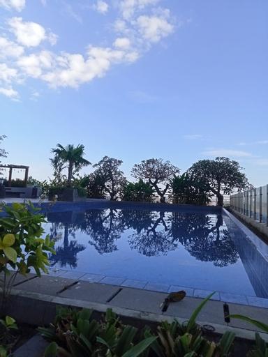 Vida View Apartment by FR, Makassar