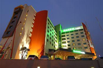 HARRIS Hotel Tebet Jakarta, South Jakarta