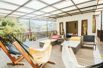 Pesona Resort, Lombok
