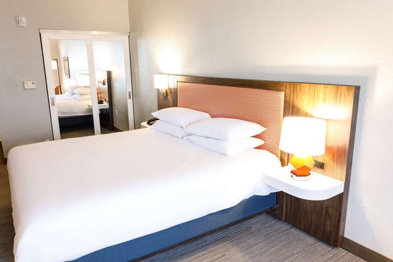 Hampton Inn and Suites St. Augustine/Vilano Beach, Saint Johns