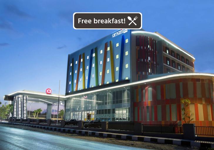 Amaris Hotel Kupang, Kupang