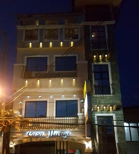OYO 564 Casa Marga, Cagayan de Oro City