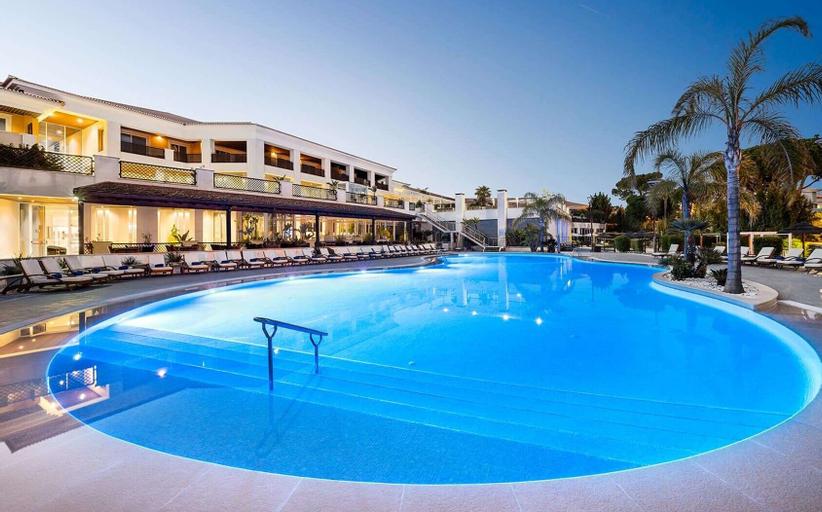 Wyndham Grand Algarve, Loulé