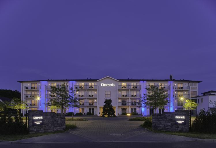Dorint Resort Baltic Hills Usedom, Vorpommern-Greifswald