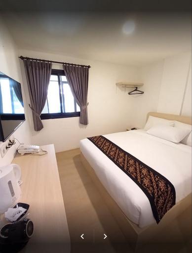Hotel Syariah 99, Malang