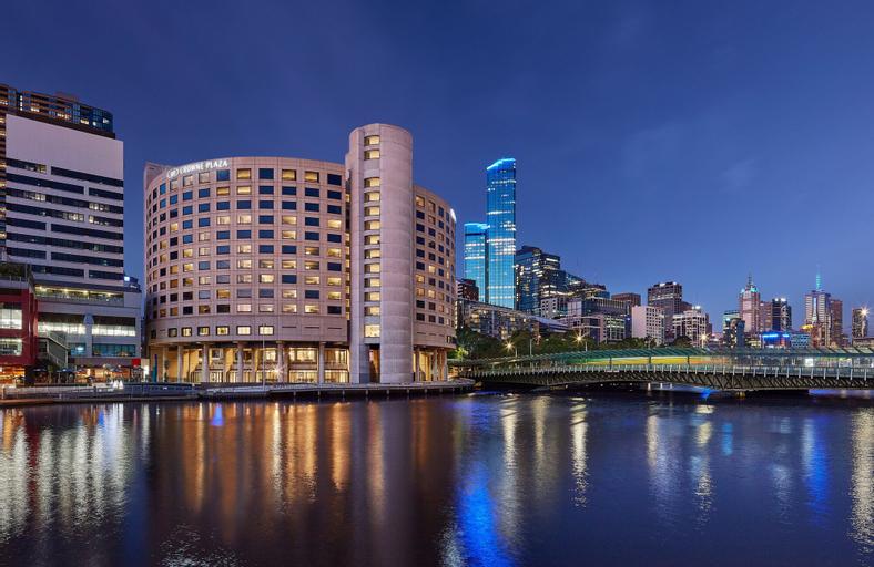 Crowne Plaza Melbourne, an IHG Hotel, Melbourne