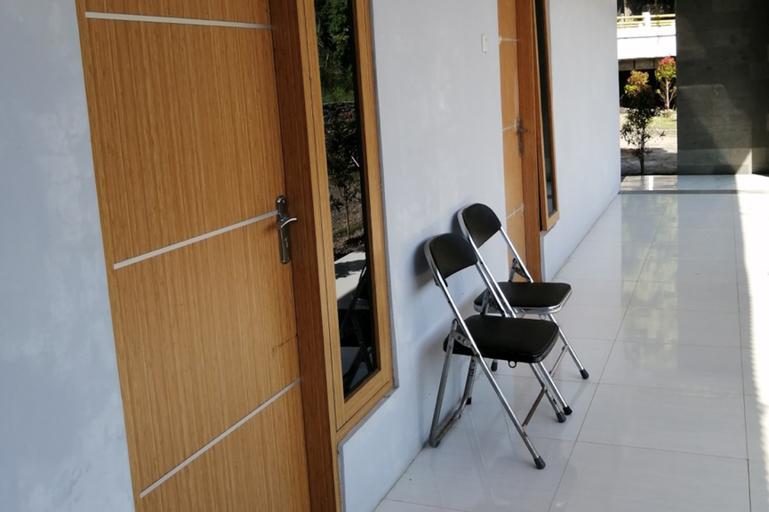 Hotel New Pondok Ciburial Indah, Bogor