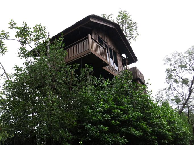 Anaya Nature Resort, Bintan Regency