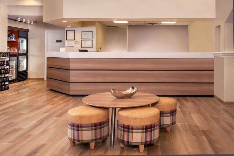 Sonesta ES Suites Baltimore BWI Airport, Anne Arundel