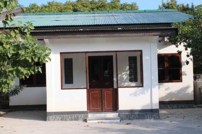 Villa Kampoeng Anda, Bulukumba
