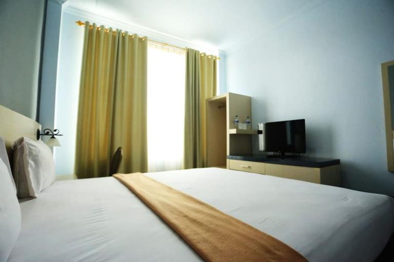 Hotel Mulia Indah, Palopo