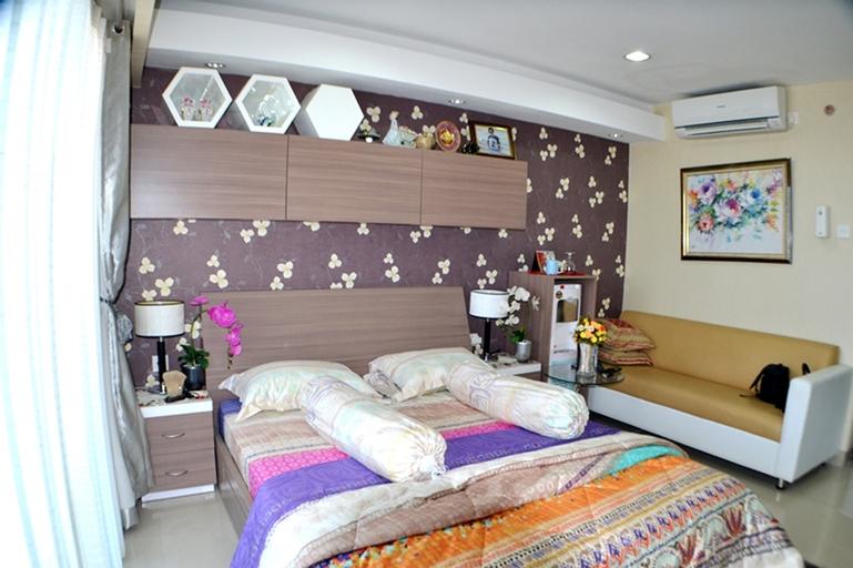 Cozy The Hive Tamansari Cawang by Bonzela Property, East Jakarta