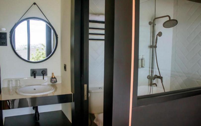 GAIA HOTEL TERNATE, Ternate