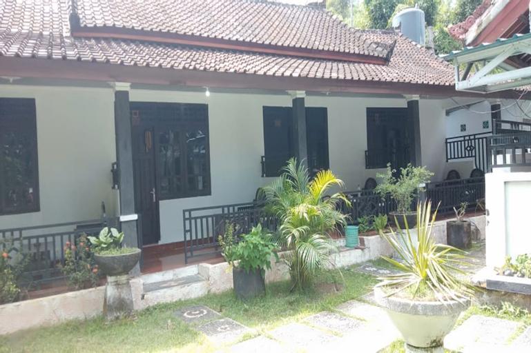Bintang Homestay, Lombok