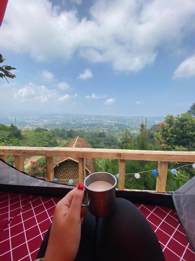 D'Bungur Hills, Bogor