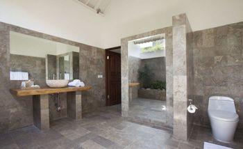 Villa Alma #258997 3 Bedrooms 3.5 Bathrooms Villa, Badung