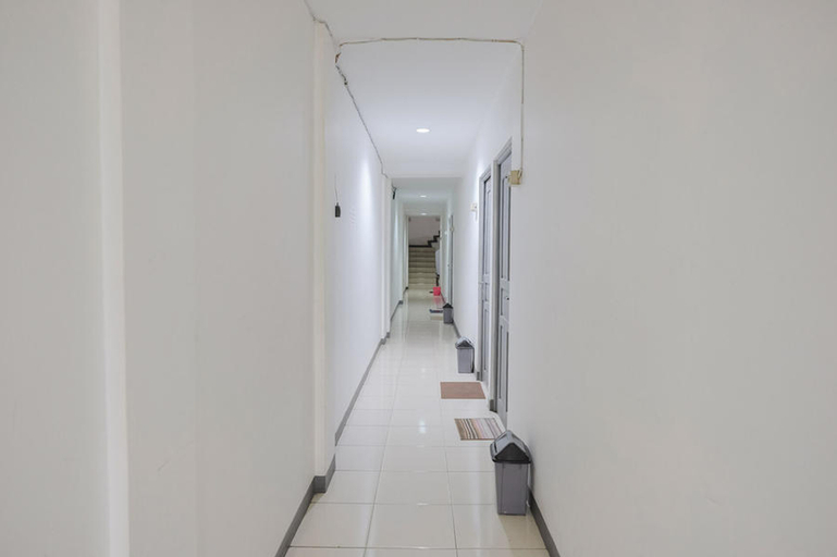 Rumahku Hayam Wuruk, Central Jakarta