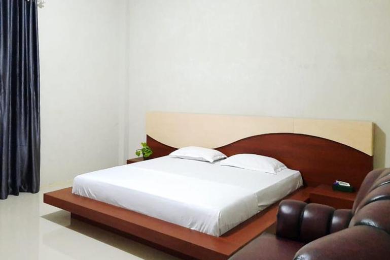 Hayori Hotel, West Pasaman