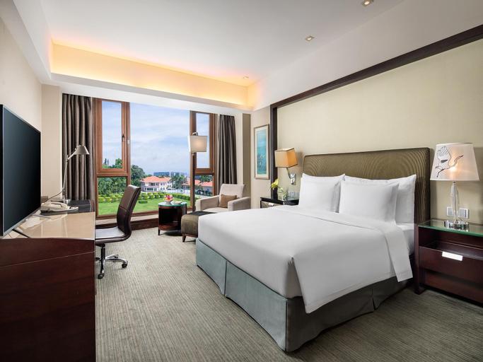 C&D Hotel Xiamen, Xiamen