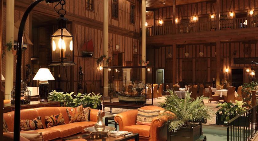 Divan Cukurhan Hotel, Çankaya