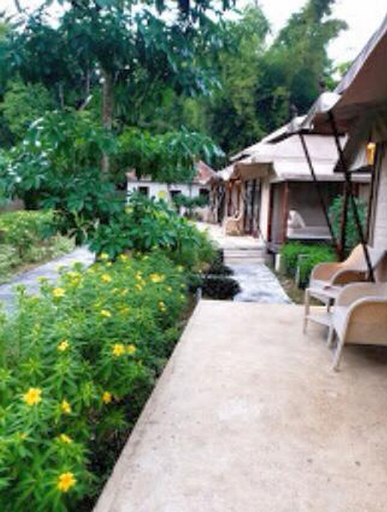 Jawa Jiwa G-Land Resort, Banyuwangi