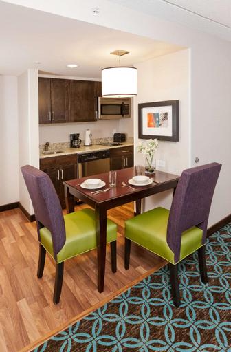 Homewood Suites by Hilton Boston / Canton, Norfolk