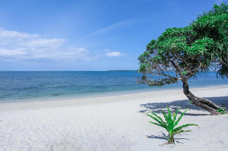 Trikora Beach Club & Resort, Bintan Regency