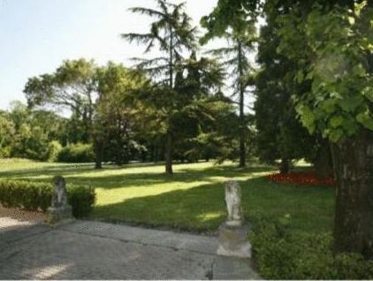 Romantik Hotel Villa Margherita, Venezia
