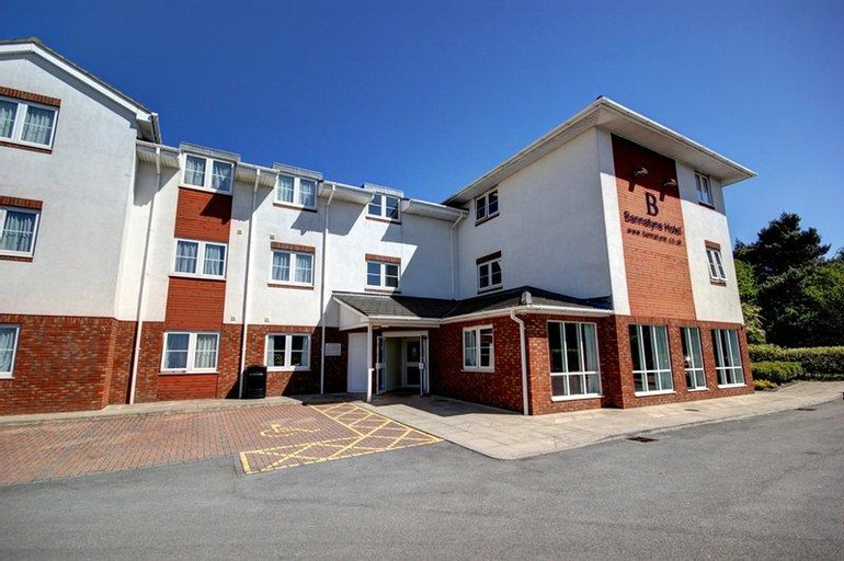 Bannatyne Hotel Durham, Durham
