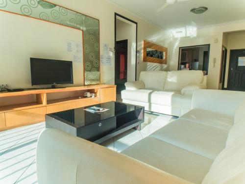 KK Vacation Apartments @ Marina Court Resort Condominium, Kota Kinabalu