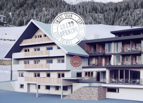 Das Sonnbichl ***Superior Hotel - Adults only, Landeck