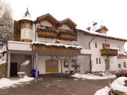 Hotel Waldheim Belvedere, Bolzano