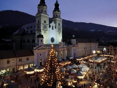 Hotel Millanderhof, Bolzano