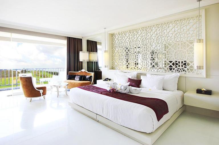 The Rich Prada Bali, Badung