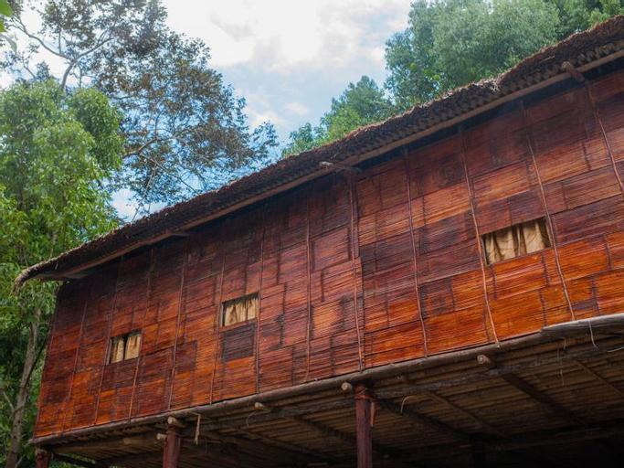 Rain Forest Inn, Cameron Highlands