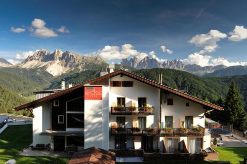 The Vista Hotel, Bolzano